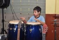 Percusión_2