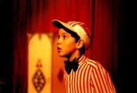 Teatro_5