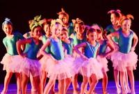 danza_2