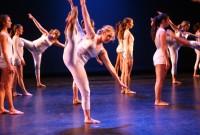 danza_4